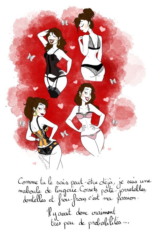 lingerie1ok